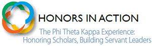 2012_honors_logo